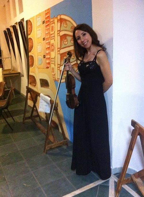 Miriam-Iaccarino-2