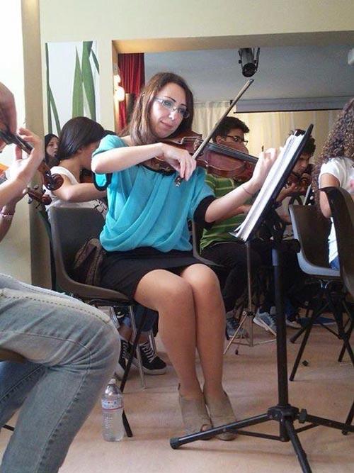 Miriam-Iaccarino-3
