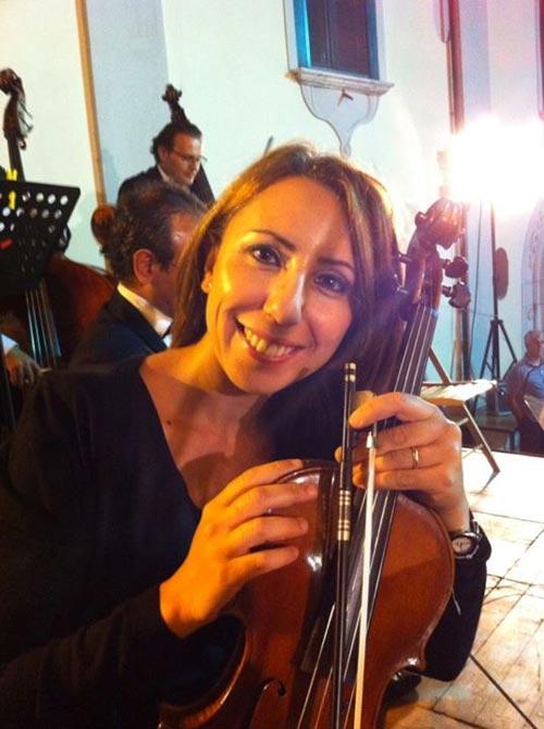 Miriam-Iaccarino